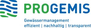 PROGEMIS-Logo