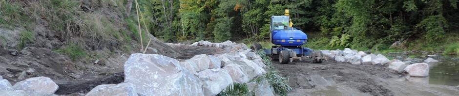 Steinsatz-mit-Buschlage