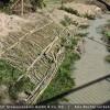 Ökologische Aufwertung mittels ingenieurbiologischer Bauweisen bewirkt auch eine Verminderung des Hochwasserrisikos durch verbesserte Böschungssicherung und Querschnittsaufweitung.
