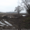 12 Elbseitenarm Blickpunkt 4 – Blick vom Elberadweg entgegen der Fließrichtung