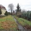 1 Lockwitzbach, Abschnitt 5