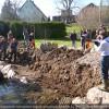 Erläuterungen zum Einbau durch Herrn Scholze (Stowasserplan GmbH & Co. KG)