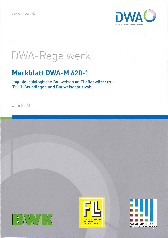 DWA-M 620-1